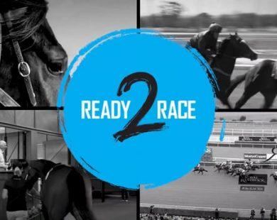 Inglis Ready2Race Sale
